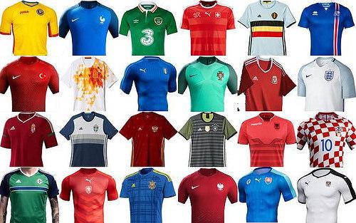EM-finale, Frankrike- Portugal, nedtur eller en selvfølge?