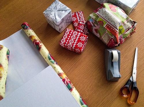 Handler du julegavene på nettet? Her er det du må vite!