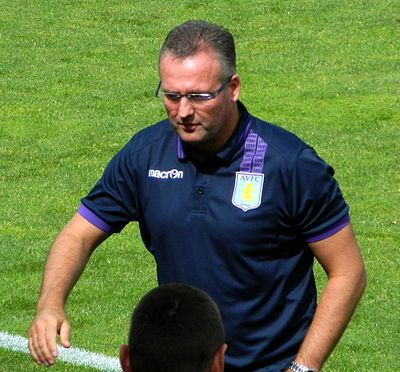 Wolves har ny manager – kjemper mot nedrykk!