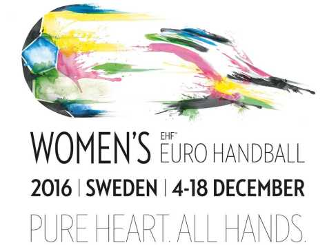 2016-em-kvinner-sverige-logo-900px