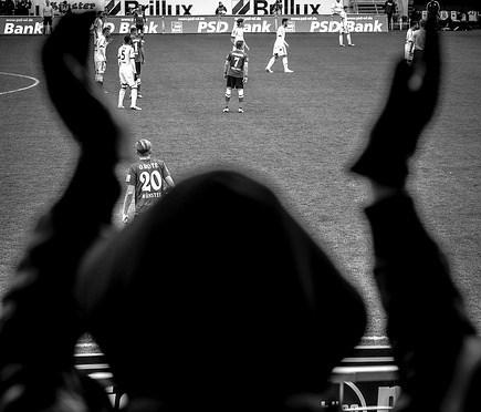 Premier League – topplagene vil handle stort