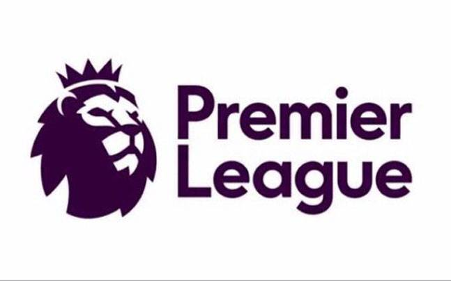 Ny manager sparket i Premier League!