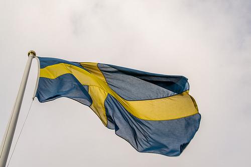 Go Sweden