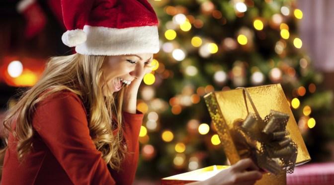 Julegavene du bør unngå