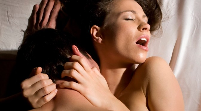 Porno-bruk årsak til mange overgrep