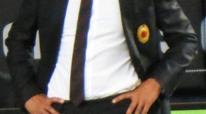 Mourinho-bud på Arsenal-stjerne og Conte erstatter klar!