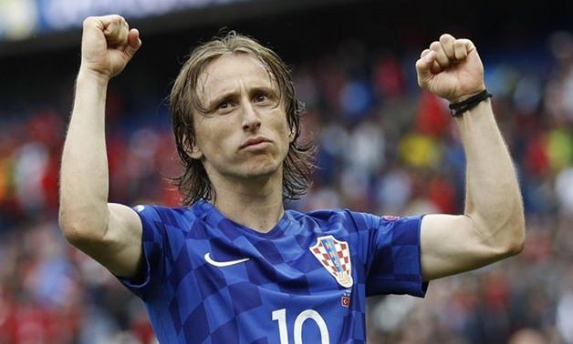Russland ute – Semifinalene klare i VM!
