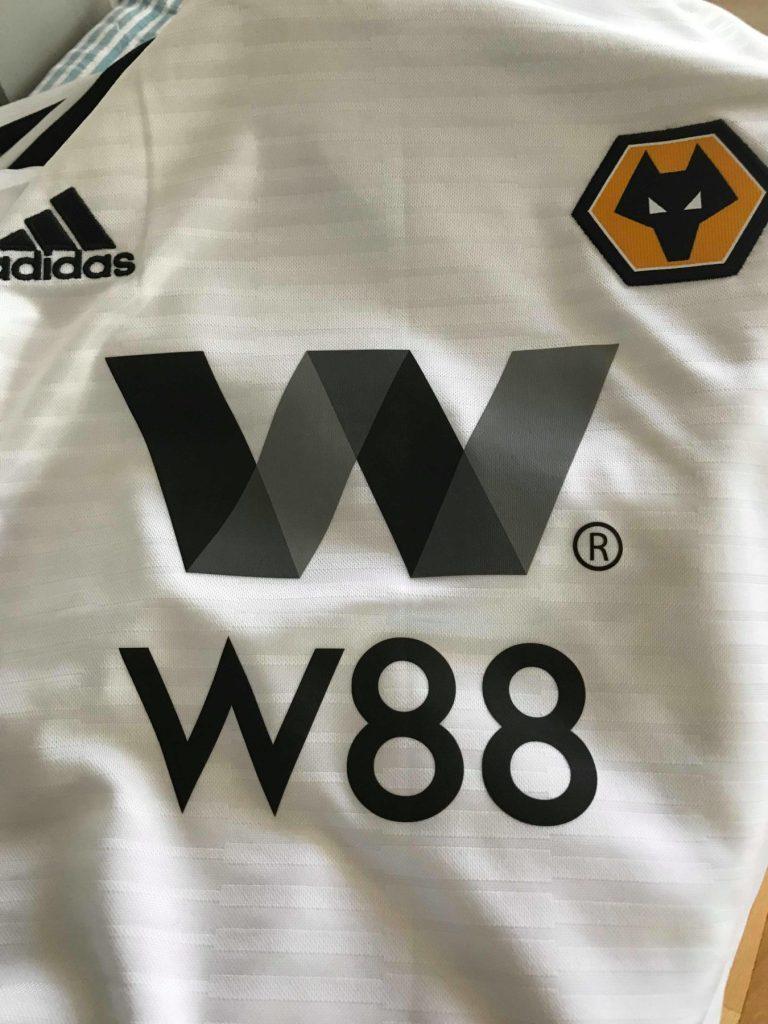Wolves 2018 - er bare starten ...