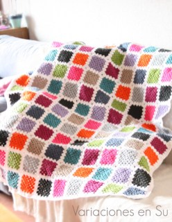 granny-squares-blanket-finished-1