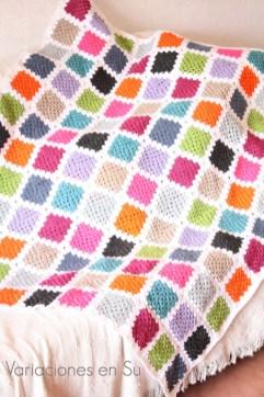 granny-squares-blanket-finished-2
