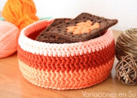crochet-basket-in-oranges-2