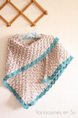 beige-blue-crochet-shawl-3