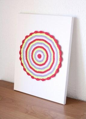 crochet-mandala-1