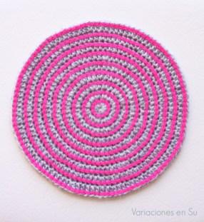 crochet-doily-1