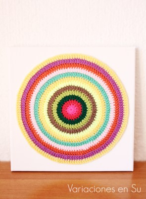 framed-crochet-mandala-1