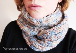 knitted-cowl_Variaciones-en-Su