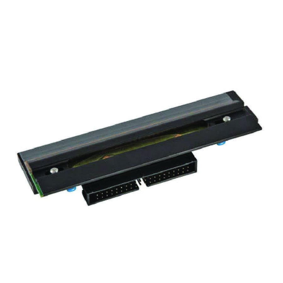 WWM845810 COMPATIBLE Printhead for Model M84Pro Sato WM8400710