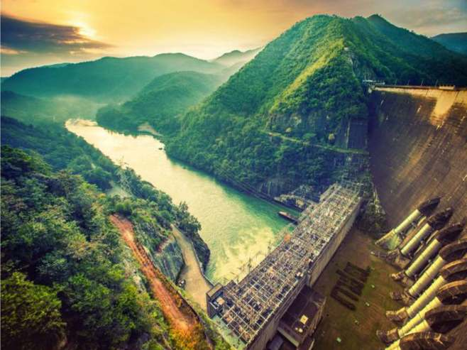 @-Picts-Sword_Filming-locations-Facilities-in-Thailand1_Seite_16