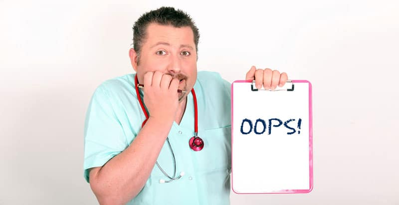 Varicocele: 5 Ways Your Doctor Is Setting You up to Fail! - Varicocele  Healing