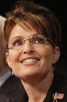 Sara Palin Calls Obama Plan Downright Evil