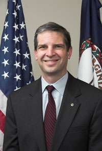 mark-obenshain