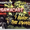 Image obamacare-halloween-bury-the-living.jpg