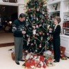 Reagan-Christmas-1983-3229541a
