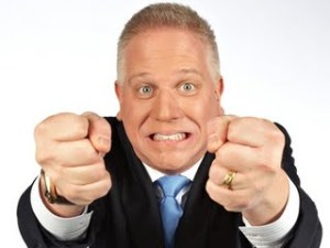 glenn_beck-fists