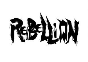 rebellion-jewellery_111060