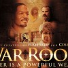 warroom_movieposter_01