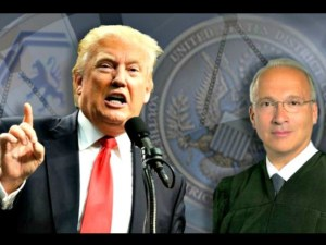 Donald-Trump-and-Judge-Gonzalo-Curiel-AP-Photos