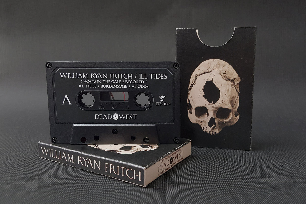 william-ryan-fritch-ill-tides-tape