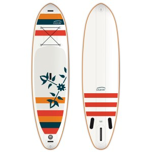 oxbow air 10' sup