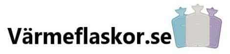 logga värmeflaska.se