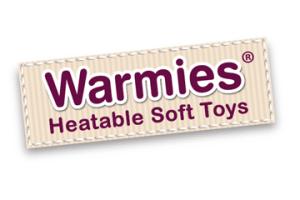 warmies-gosedjur-logo