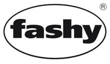 logo fashy