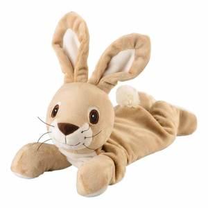 Warmies värmedjur Bunny