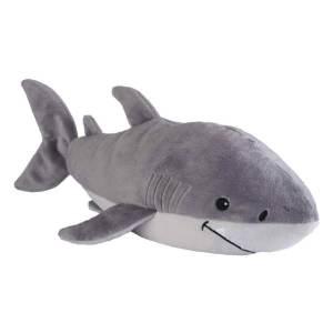 Warmies haj värmedjur