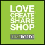 LimeRoad.com Logo