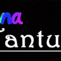 Tantu is now Varnatantu!