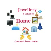 An ideal Insurance Plan for protecting your Home and Jewellery | General Insurance for Valuables