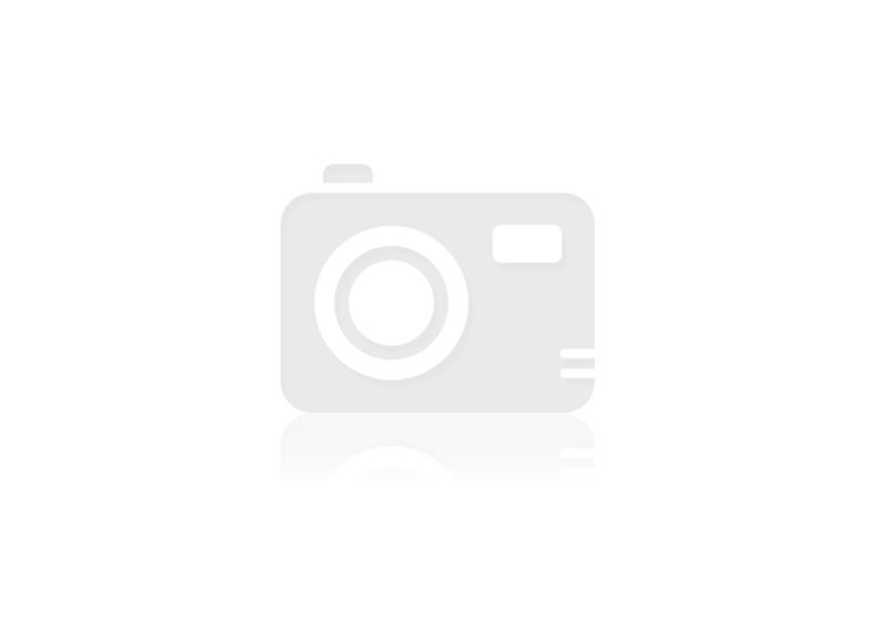 CURETEX BOV LICHAAM COMP VB K BB HK/OOGSL VR WI NM – ZI NR: 16786653