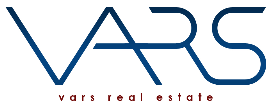 vars real estate culver city