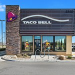 triple net investment california taco-bell-fowler-fresno1