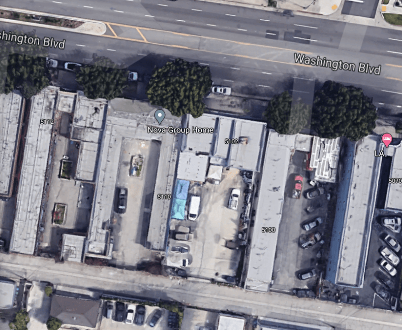 aerial-washington-bld-la