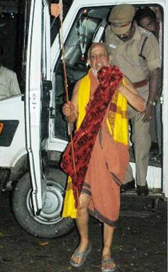 kanchi-seer-arrested