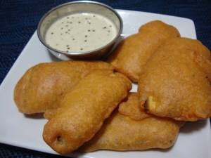 banana-bajji-recipe