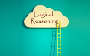 logicalreasoning