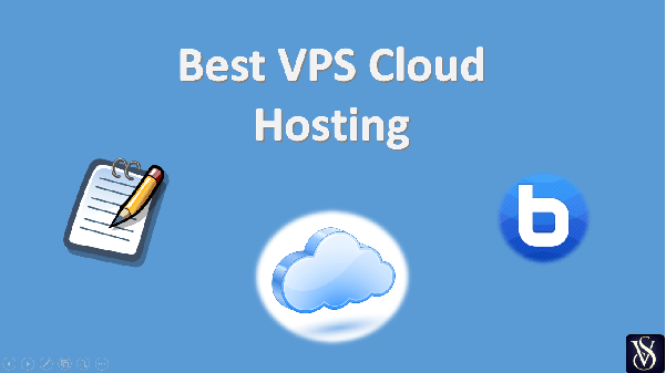 Best VPS Cloud Hosting