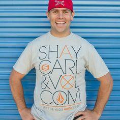 shay-carl